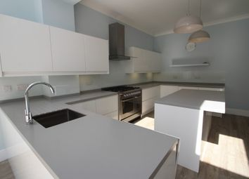 Thumbnail 3 bed property to rent in Dunvegan Road, Eltham