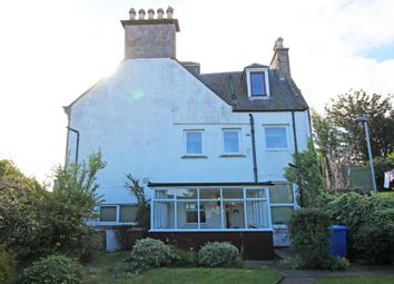 Thumbnail 3 bed semi-detached house to rent in St. Ninian Road, Nairn