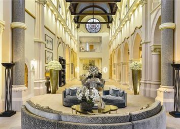 Thumbnail 4 bed detached house for sale in The Chapel, St Joseph's Gate, London