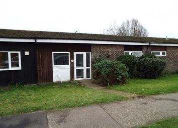 Thumbnail 4 bed bungalow for sale in Headcorn Drive, Canterbury, Kent