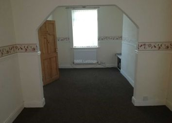 Thumbnail 2 bed terraced house to rent in Dorothy Street, North Ormesby, Middlesbrough