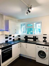 Thumbnail 2 bed flat to rent in Sylvester Court, Sylvester Road, Wembley