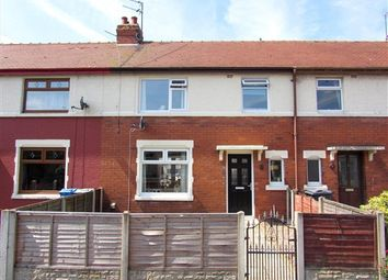 Thumbnail 3 bed property for sale in Westfield Avenue, Fleetwood