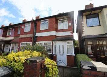 Thumbnail 2 bedroom town house for sale in Muspratt Road, Seaforth, Liverpool