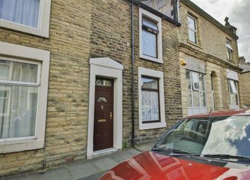 Thumbnail 3 bed terraced house for sale in Orchard Street, Great Harwood, Blackburn