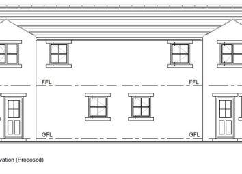 Thumbnail Land for sale in Church Street, Bingley