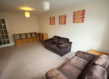 Thumbnail 1 bed flat to rent in Mcmillan Street, Greenwich
