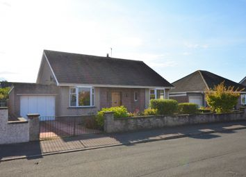 Thumbnail 2 bed bungalow for sale in 6 Wheatfield Road, Girvan