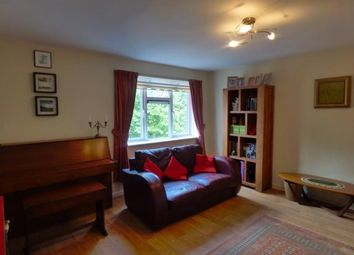 Thumbnail 2 bed flat for sale in Mount Pleasant Road, Walthamstow, London