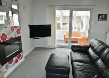 Thumbnail 1 bedroom town house for sale in Thicket Drive, Maltby, Rotherham
