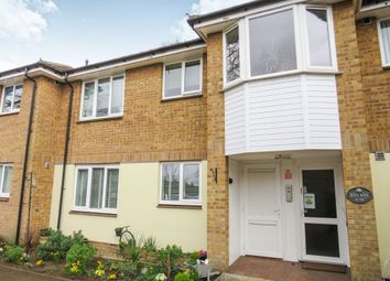 Thumbnail 1 bedroom flat for sale in The Orchard, Brandon