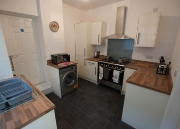 Thumbnail Room to rent in Boulevard, Hull, East Riding Of Yorkshire