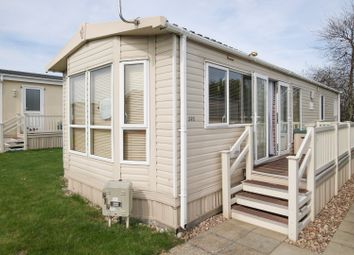 Thumbnail 2 bed property for sale in Manston Court Road, Margate