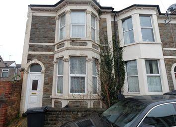 Thumbnail 2 bedroom terraced house for sale in Doddridge House, 1 Milton Park, Redfield