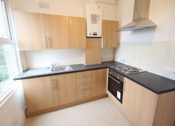 Thumbnail 3 bed flat to rent in Morland Road, Addiscombe, Croydon