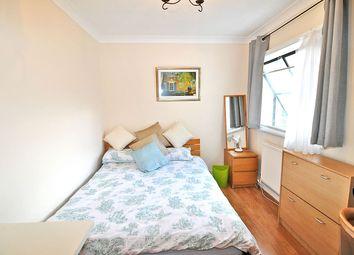 Thumbnail Studio to rent in Clandon Court, Sinclair Gardens, Brook Green, London