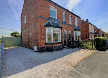 Thumbnail 3 bed semi-detached house for sale in Holly Mount, Shavington, Crewe