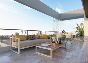 Thumbnail 3 bed apartment for sale in Belaire, New Golden Mile, Estepona