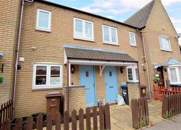 2 bed terraced house for sale in Calcutt Way, Shirley, Solihull B90