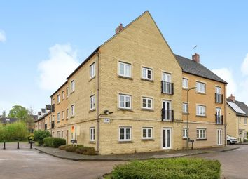Thumbnail 2 bedroom flat to rent in Witney, Witney