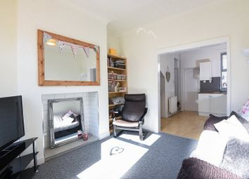 Thumbnail 2 bedroom end terrace house for sale in Argyle Street, South Bank, York
