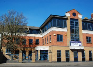 Thumbnail 1 bed flat for sale in Northgate Court, Gloucester