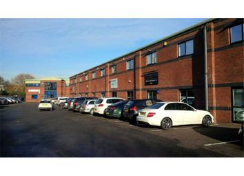 Thumbnail Office to let in Units 2, 5 & 7, Millbrook Business Park, Mill Lane, Rainford, St. Helens, Merseyside