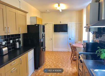 Room to rent in Henry Road, Yardley, Birmingham B25