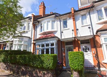 4 bed property for sale in Milton Park, London N6