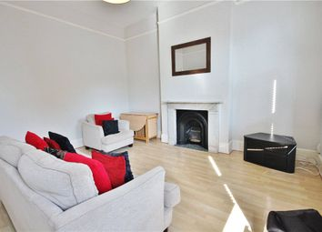 Thumbnail 2 bed maisonette to rent in Canning Road, Croydon