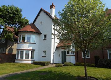 Thumbnail 2 bed flat to rent in Water Street, Port Sunlight, Wirral
