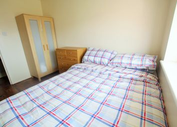 Thumbnail 4 bedroom flat to rent in Ironmongers Place, Isle Of Dogs
