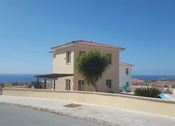 Thumbnail 3 bed villa for sale in Secret Valley, Secret Valley, Cyprus