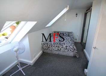 Thumbnail Flat for sale in St Dunstans Close, Hayes
