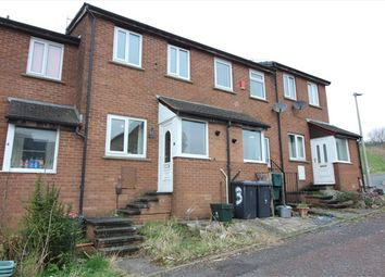 Thumbnail 2 bedroom property for sale in Ashbourne Close, Lancaster