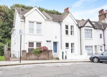 Thumbnail 1 bedroom flat for sale in Sussex Terrace, Brighton
