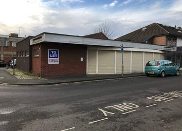 Thumbnail Office to let in Tennant Street, Stockton