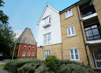 Thumbnail 1 bed property to rent in Jackson Court, Martlesham Heath, Ipswich