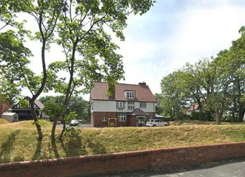 Thumbnail 7 bed detached house for sale in Merrilocks Road, Blundellsands, Merseyside