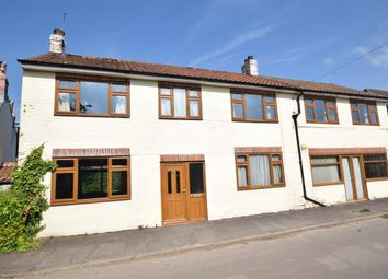 Thumbnail 4 bed detached house for sale in High Street, Garthorpe, Scunthorpe