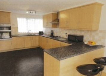 Thumbnail 3 bed property to rent in Snapebrook Grove, Wilmslow