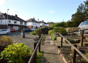 Priesthorpe Road, Farsley, Pudsey LS28