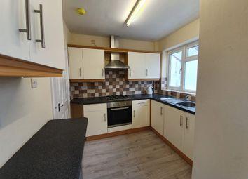 Thumbnail 3 bed shared accommodation to rent in Off Ridge Hill Lane, Stalybridge