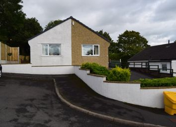 Thumbnail 3 bed bungalow to rent in Belted Will Close, Wigton