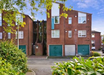 Thumbnail 2 bed duplex for sale in Downton Court, Hollinswood