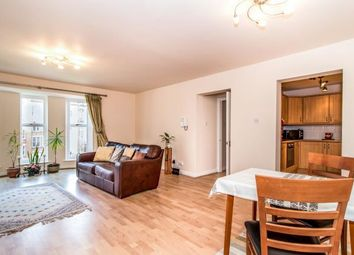 Thumbnail 3 bed flat for sale in Velvet Court, Granby Row, Granby Village, Grandby Village