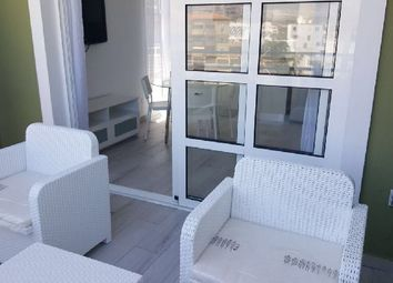 Thumbnail 1 bed apartment for sale in Orlando, Torviscas Bajo, Tenerife, Spain