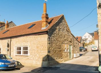 2 bed semi-detached house for sale in High Street, Wheatley, Oxford OX33