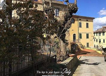 Thumbnail 4 bed apartment for sale in 56034 Chianni Pi, Italy