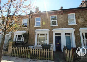 Thumbnail 2 bed property for sale in Stanstead Road, London